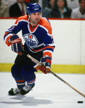 Obligatory photo to accompany article: Hockey legend Paul Coffey. Source: http://hfboards.hockeysfuture.com/showthread.php?t=1641273