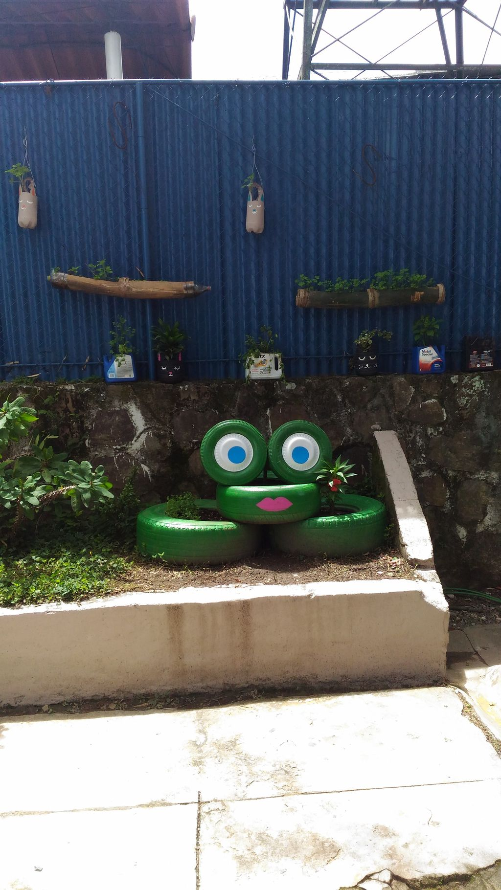 Hey, Guess What: El Salvador Is Actually Pretty Great! - Part 1 26