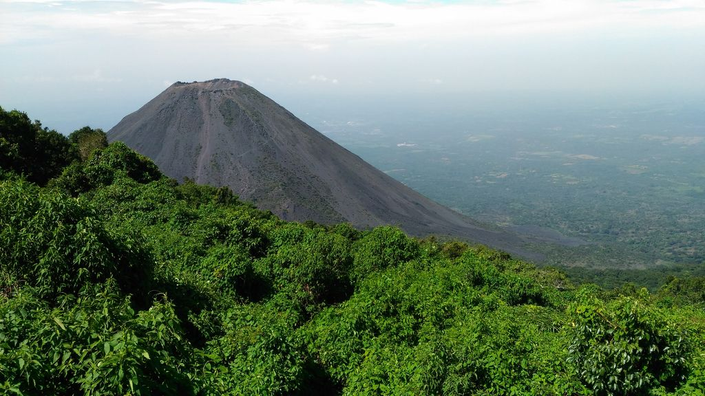 Hey, Guess What: El Salvador Is Actually Pretty Great! - Part 1 15