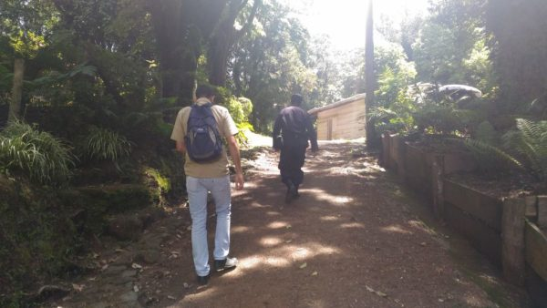 Hey, Guess What: El Salvador Is Actually Pretty Great! - Part 1 13