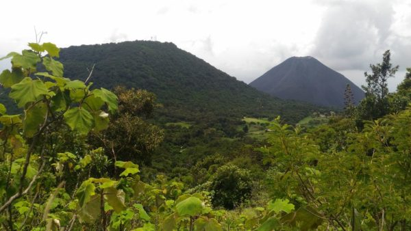Hey, Guess What: El Salvador Is Actually Pretty Great! - Part 1 11